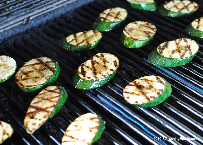 Best Backyard Bbq Ideas 20 photos Recipe Round Up Tips And Ideas For Planning The Best Backyard Barbeque