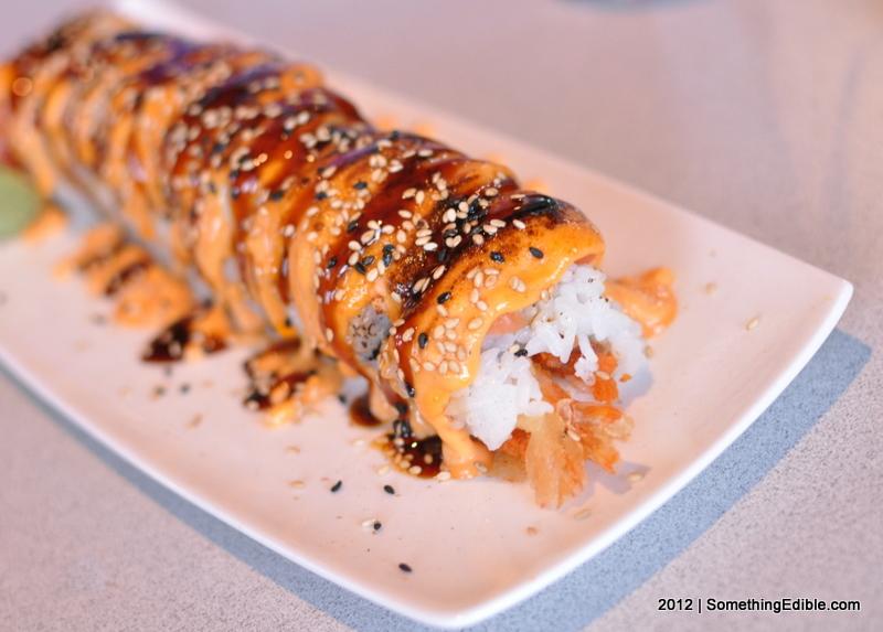 roll tenderstem broccoli omelette sushi roll seared tuna sushi roll s ...
