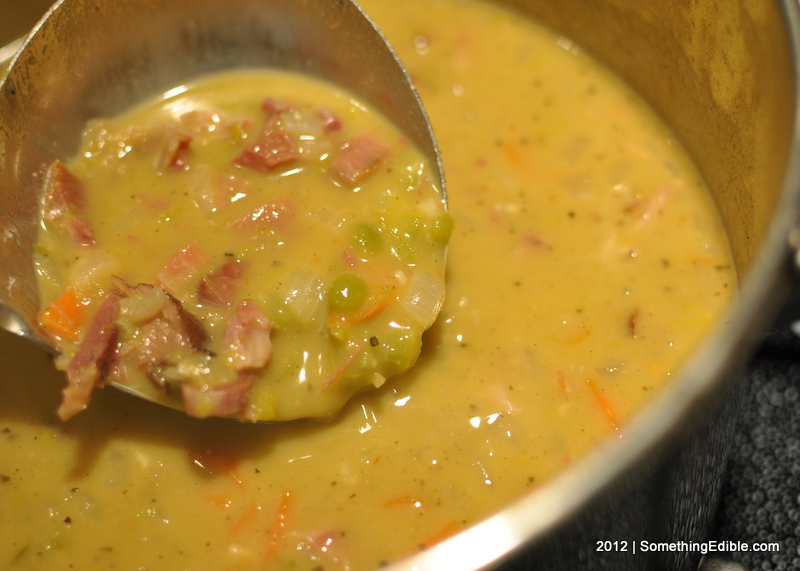 pea soup split pea soup vegetarian split pea soup split pea and potato ...