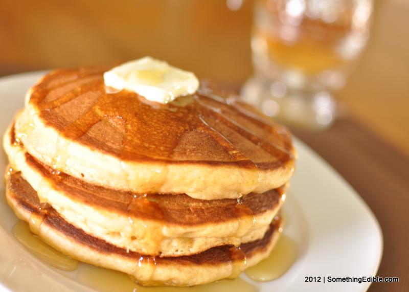 Whole Wheat Cake Recipes Scratch